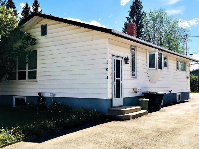Real Estate Listing MLS 46173