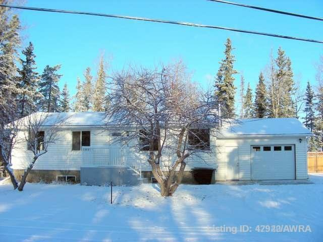 Real Estate Listing MLS 47940