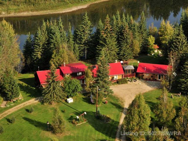 Real Estate Listing MLS 50272