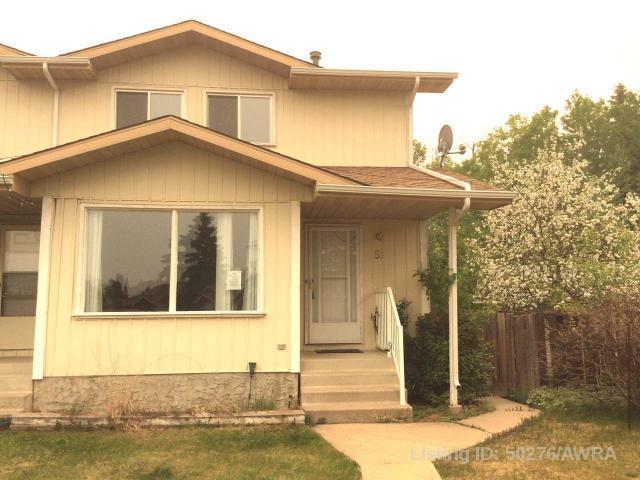 Real Estate Listing MLS 50276