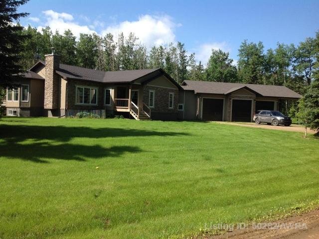 Real Estate Listing MLS 50282