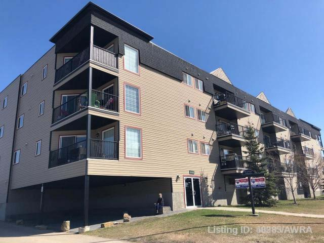 Real Estate Listing MLS 50285