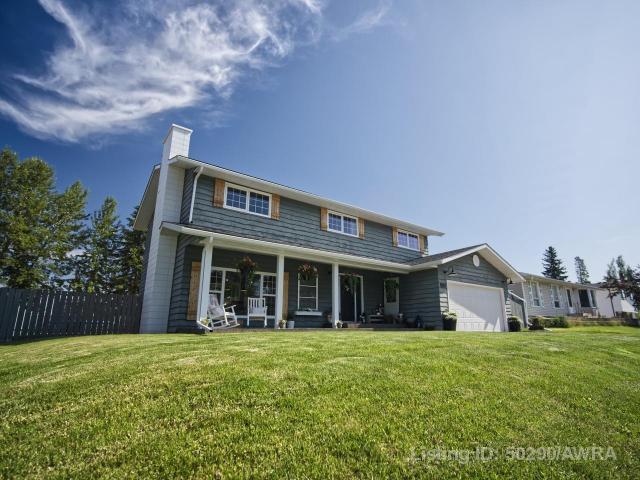 Real Estate Listing MLS 50290