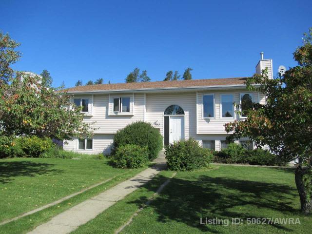 Real Estate Listing MLS 50627
