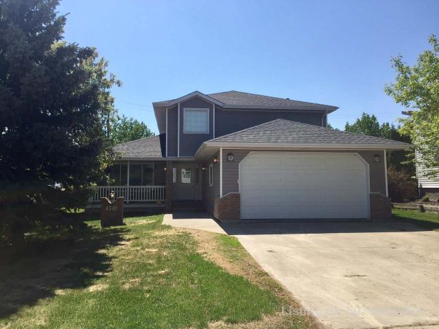 Real Estate Listing MLS 50714