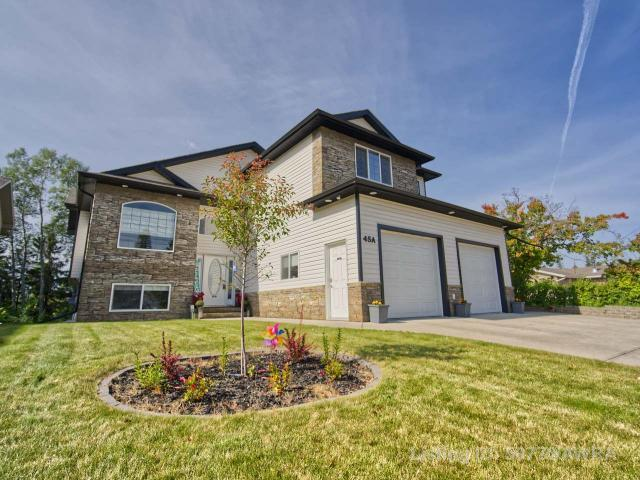 Real Estate Listing MLS 50770