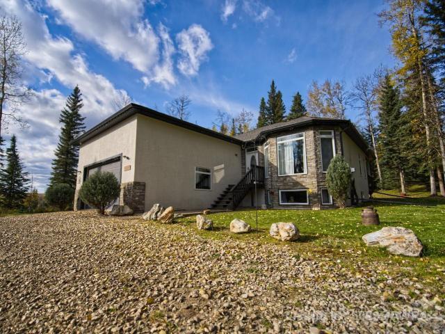 Real Estate Listing MLS 50995