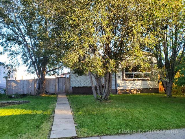 Real Estate Listing MLS 51008