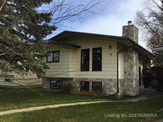 Real Estate Listing MLS 51070