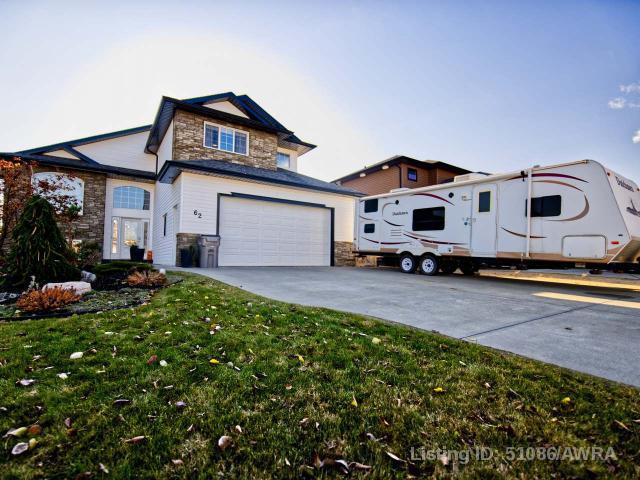 Real Estate Listing MLS 51086