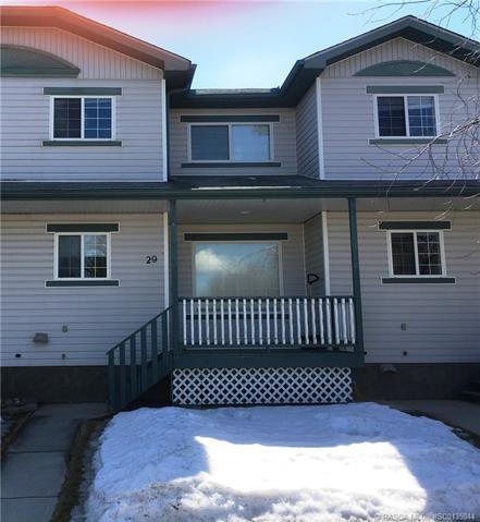 Real Estate Listing MLS 0135044