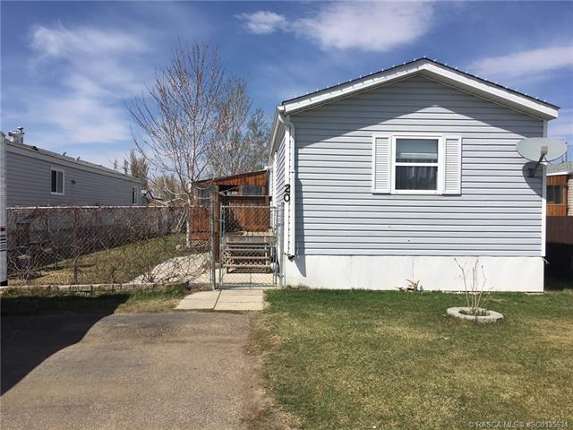 Real Estate Listing MLS 0135634