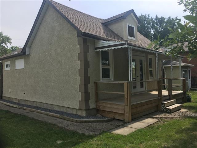 Real Estate Listing MLS 0136123