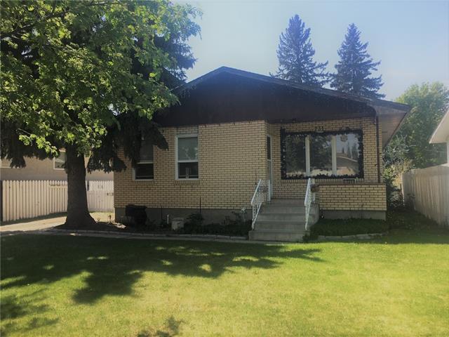Real Estate Listing MLS 0137326