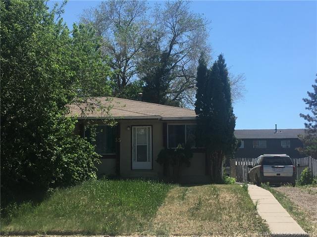 Real Estate Listing MLS 0138601