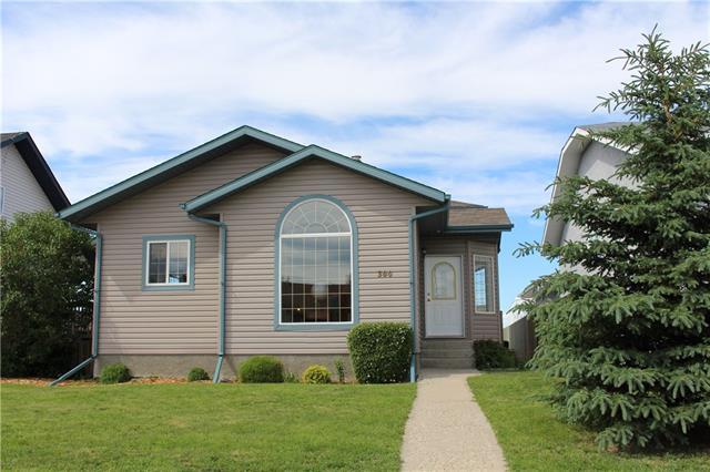 Real Estate Listing MLS 0139368