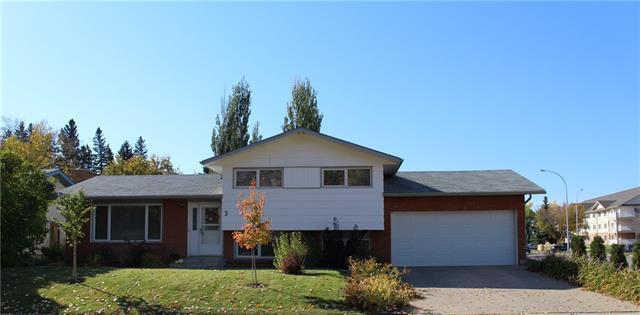 Real Estate Listing MLS 0139482