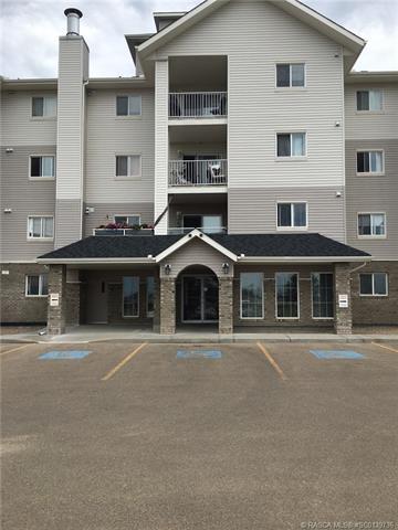 Real Estate Listing MLS 0139736