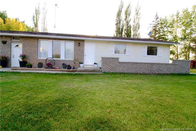 Real Estate Listing MLS 0147411