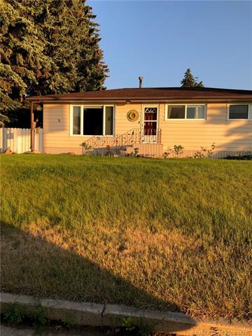 Real Estate Listing MLS 0166231