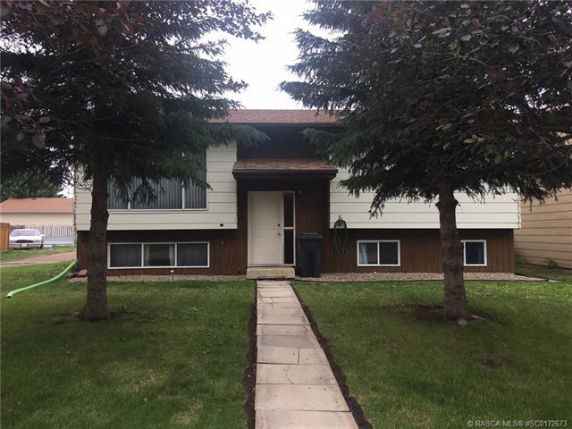 Real Estate Listing MLS 0172673