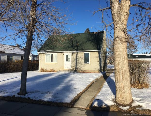Real Estate Listing MLS 0185085