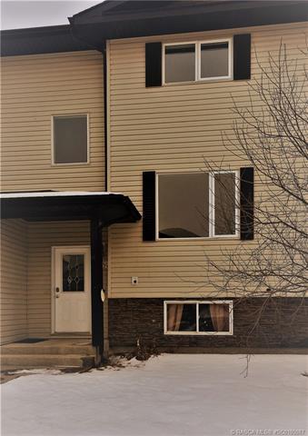 Real Estate Listing MLS 0185087