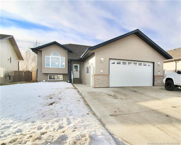 Real Estate Listing MLS 0187948