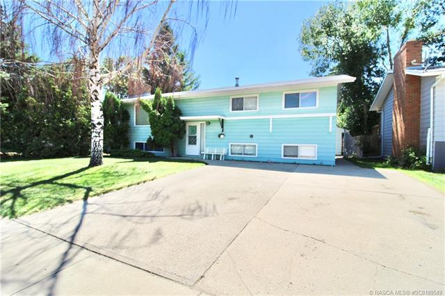Real Estate Listing MLS 0189549
