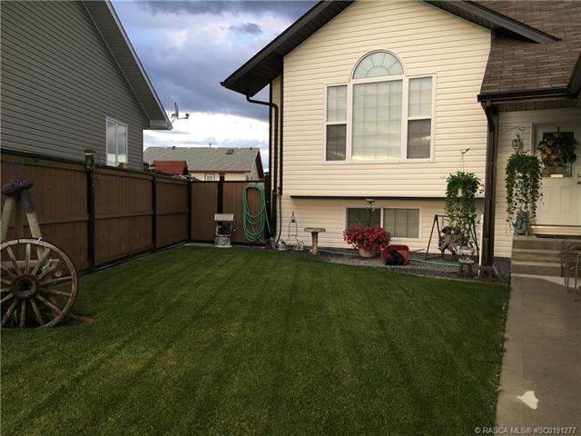Real Estate Listing MLS 0191277