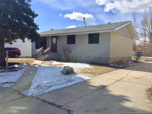Real Estate Listing MLS 0192120
