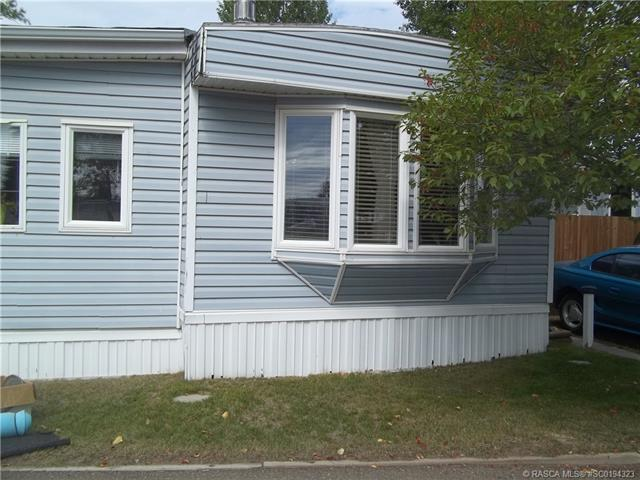 Real Estate Listing MLS 0194323