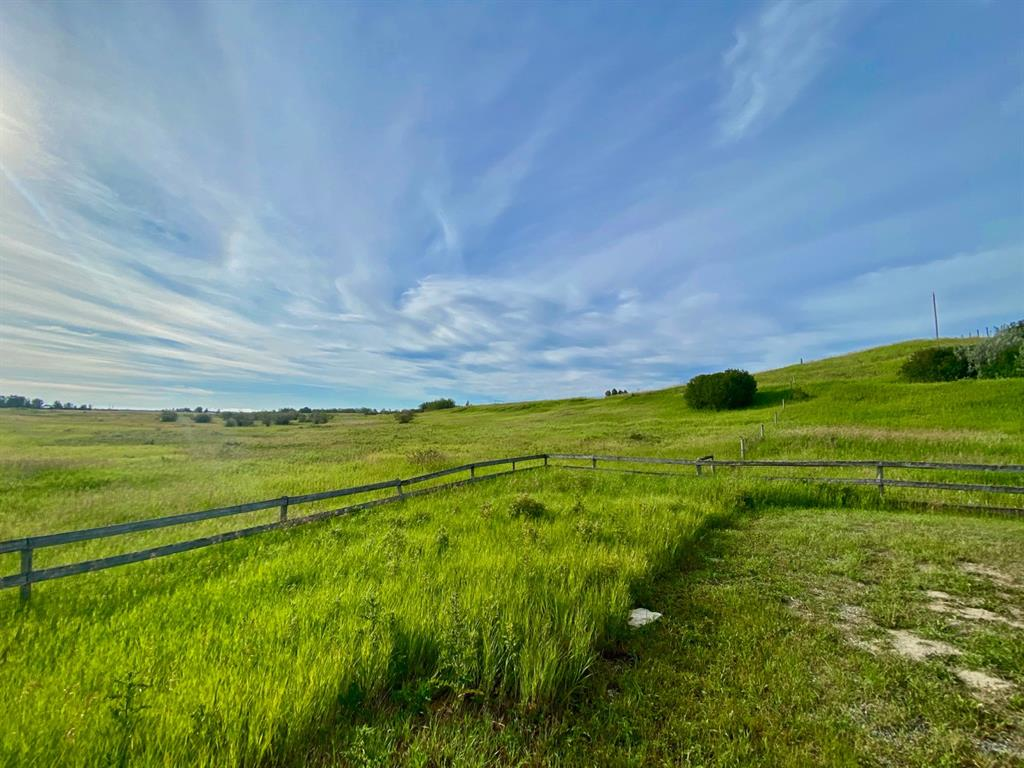 Land for Sale, MLS® # A1015356