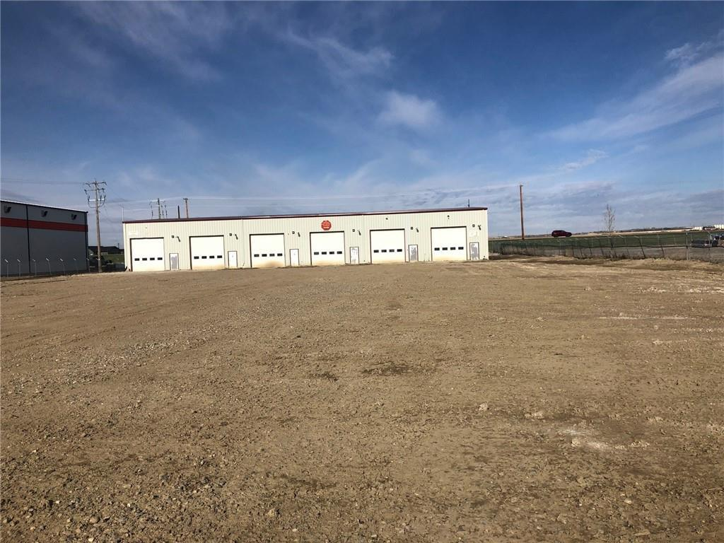 450163 82 Street, Rural Foothills County, MLS® # A1020082