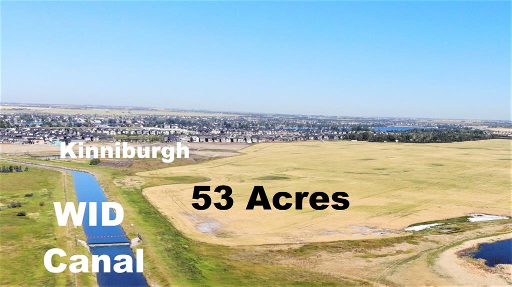 Land for Sale, MLS® # A1041520