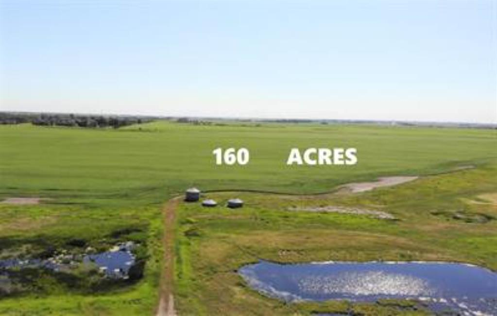 Land for Sale, MLS® # A1041600