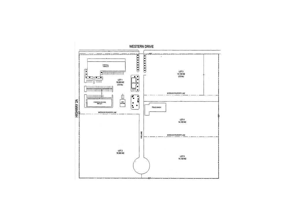 Land for Sale, MLS® # C1027052