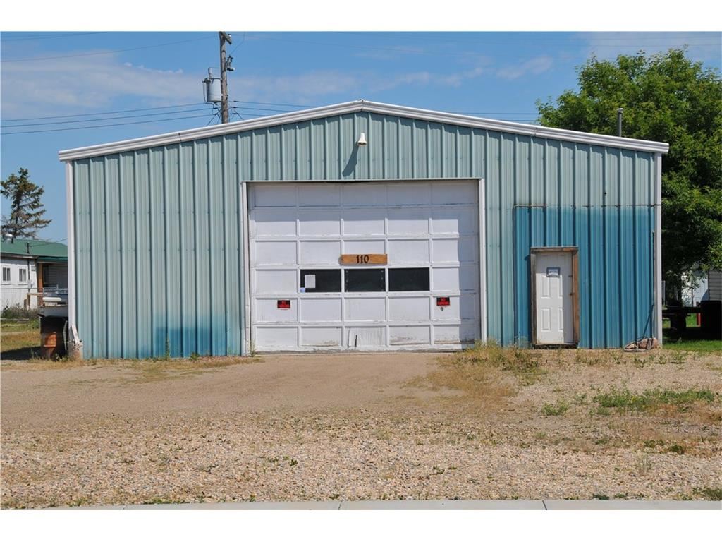 Retail Property for Sale, MLS® # C4126573