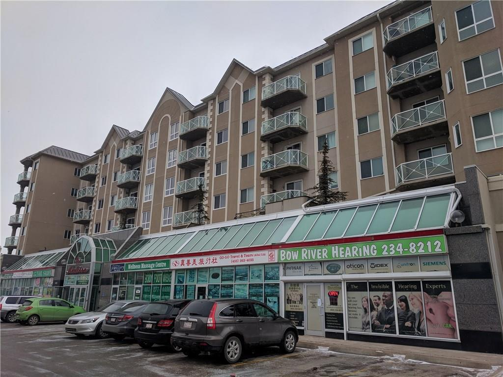Retail Property for Sale, MLS® # C4161727