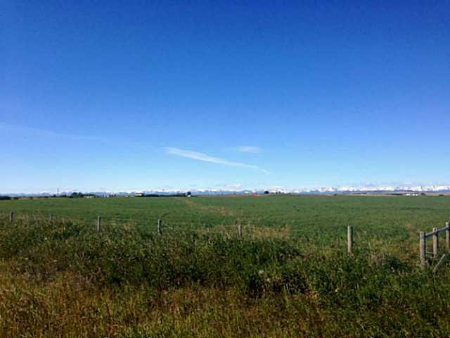 Property for Sale, MLS® # C4235807