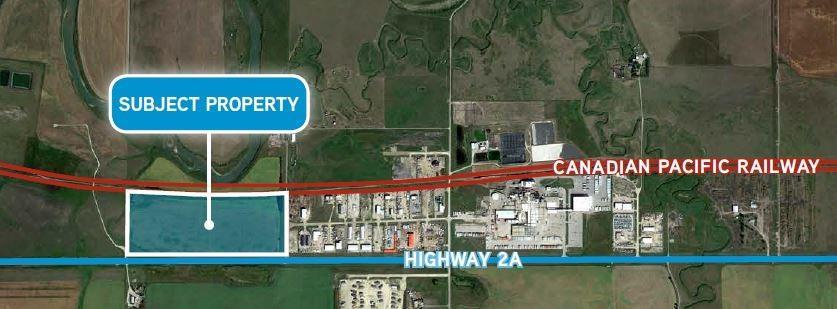 Property for Sale, MLS® # C4267564