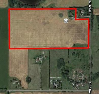 Land for Sale, MLS® # C4299944