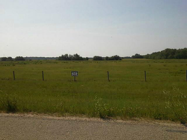 Land Commercial for Sale, MLS® # E1023820