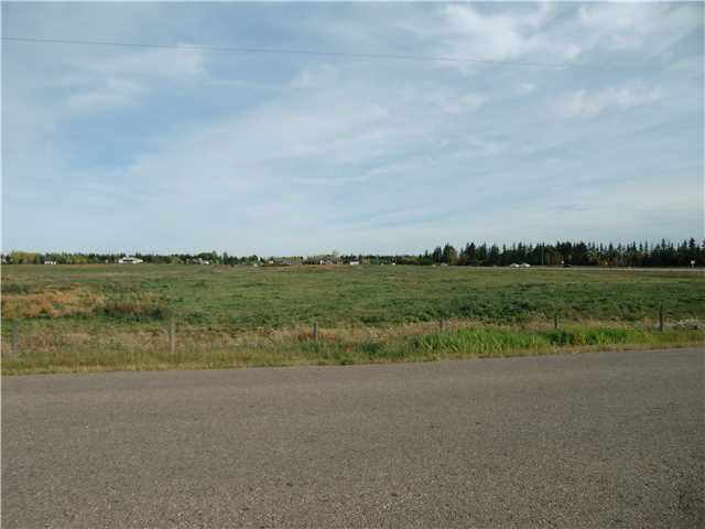 Property for Sale, MLS® # E3433682