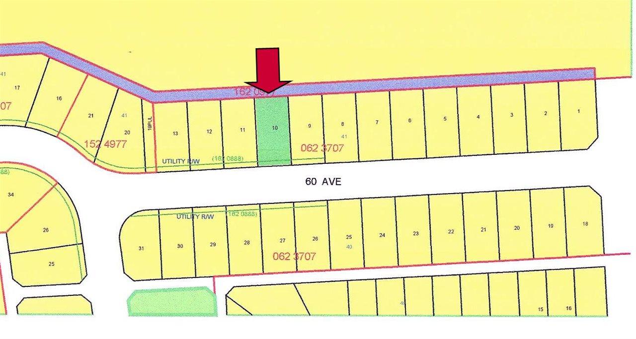 5138 60 Avenue, Elk Point, MLS® # E4024128