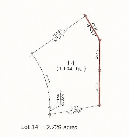 Property for Sale, MLS® # E4025726