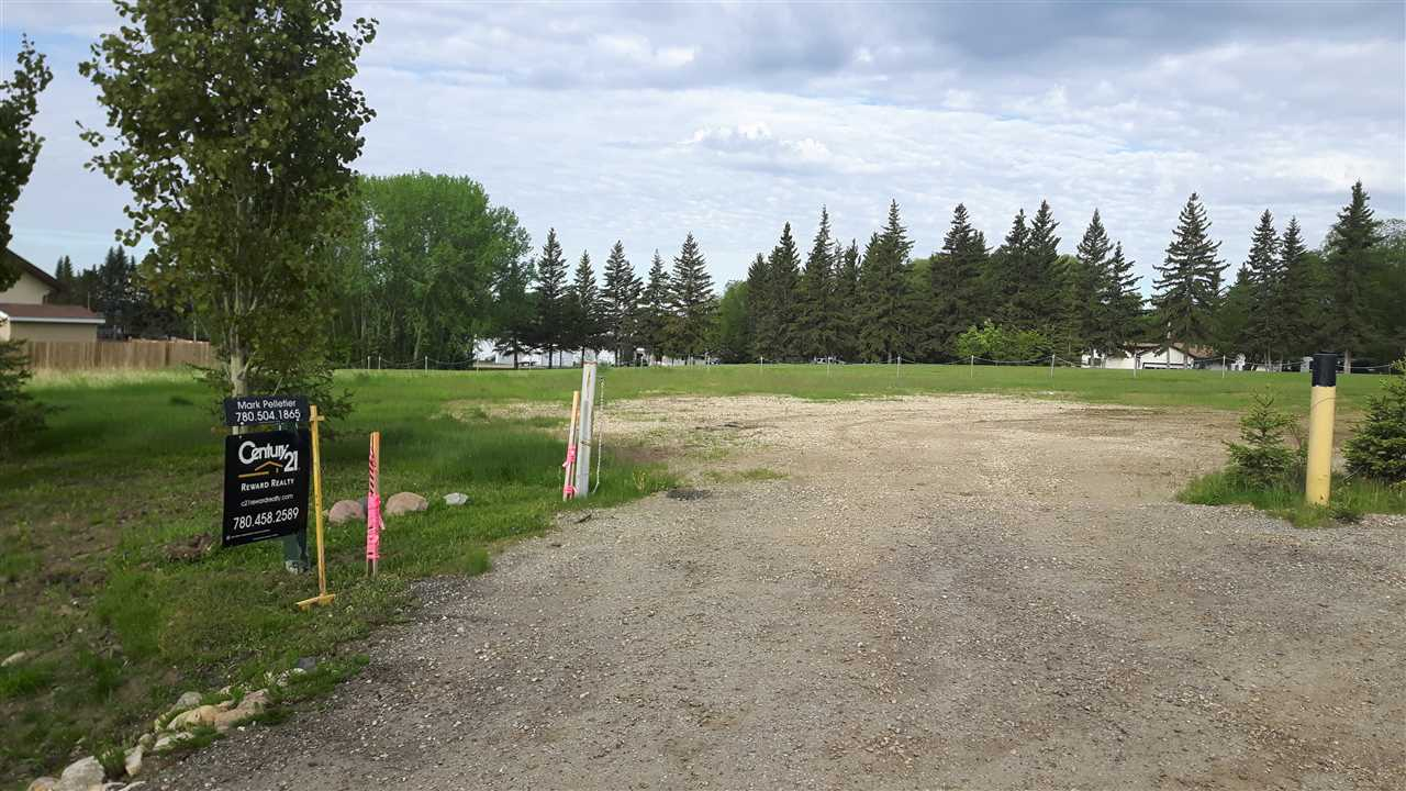 Property for Sale, MLS® # E4087525