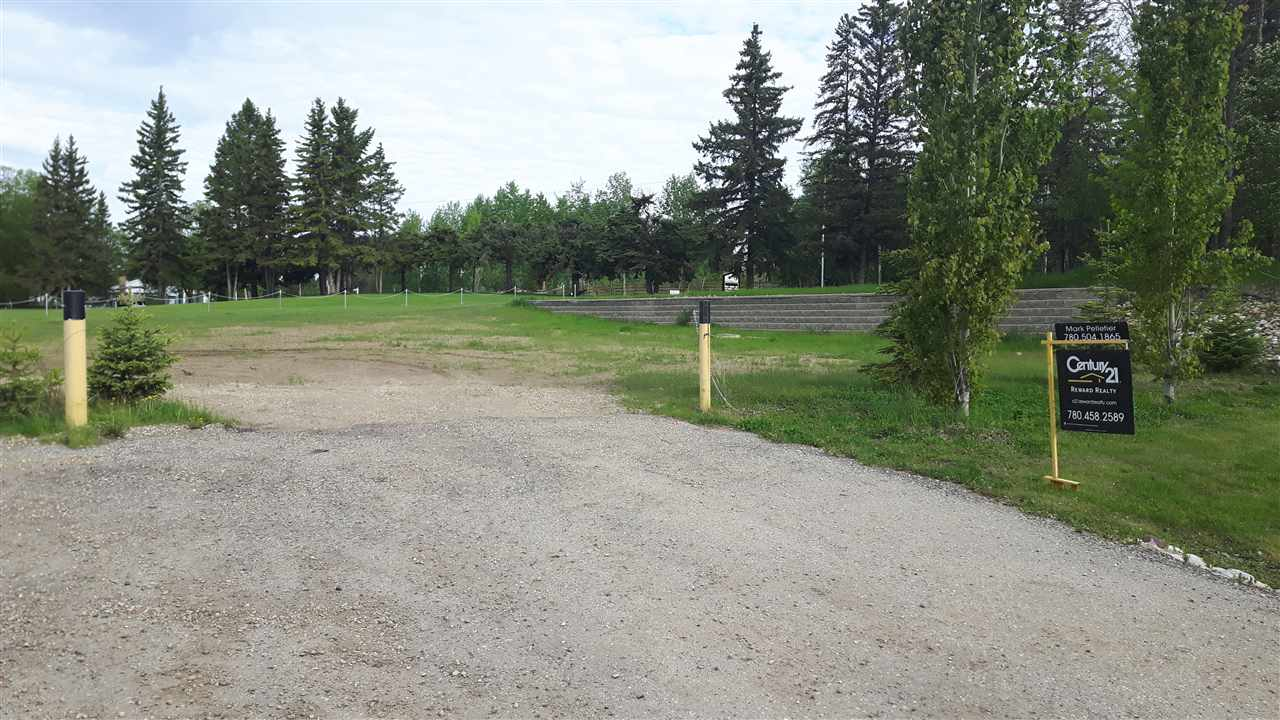 Property for Sale, MLS® # E4087527