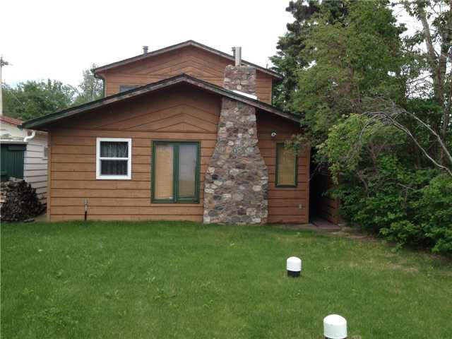 1023 1 Avenue, Rural Wetaskiwin County, MLS® # E4094406