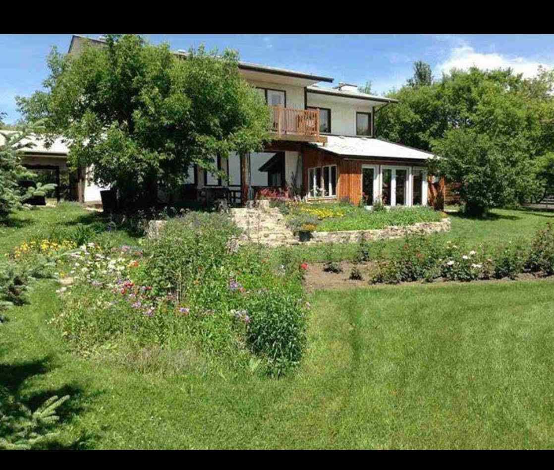 15-26328 Meadowview Drive, Rural Sturgeon County, MLS® # E4098781
